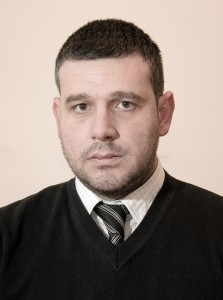 Dimitar_Mirchev